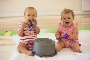 small_635455122810875233_baby-sensory-tina-bolton-potography-8093